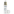 Ella Baché Eternal+ Sculpting Serum 30mL by Ella Baché