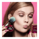 Benefit Hoola Bronzing Powder by Benefit Cosmetics