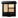 Koh Gen Do Moisture Concealer Palette by Koh Gen Do