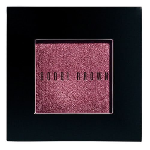 Bobbi Brown Shimmer Blush by Bobbi Brown