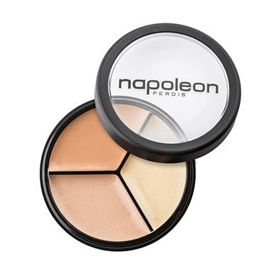 Napoleon Perdis Pro Palette Concealer by Napoleon Perdis