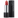 Shanghai Suzy Whipped Matte Lipstick - Miss Sally Watermelon by Shanghai Suzy