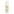Burt's Bees Skin Nourishment Gentle Foaming Cleanser  by Burt's Bees