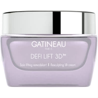 Gatineau Defi Lift 3D Resculpting Lift Cream
