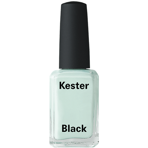 Kester Black Nail Polish - Bubblegum by Kester Black
