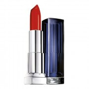Maybelline Color Sensational Loaded Bolds Lipstick
