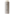Previa Reconstruct Regenerating Shampoo 1000 ML by undefined