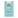 Mr Bright Whitening Kit With LED - 3 Weekly Supply by Mr Bright