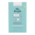 Mr Bright Whitening Kit With LED - 3 Weekly Supply