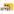 L'Occitane Shea Butter Discovery Set by L'Occitane