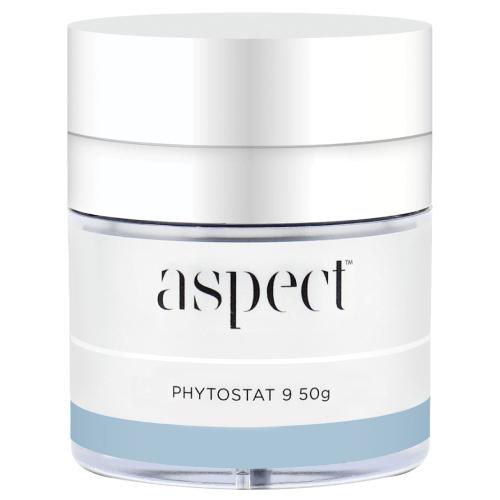 Aspect Phytostat 9 by Aspect