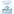 Designer Brands Revitalise & Hydrate Vitamin Burst & Seawater Aqua Mask