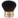 Napoleon Perdis Camera Finish Kabuki Brush by Napoleon Perdis