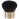 Napoleon Perdis Camera Finish Kabuki Brush
