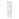 Alpha-H Micro Super Scrub with 12% Glycolic Acid 100ml