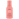 Aveda NutriPlenish Hydrating Shampoo ? Light Moisture 50ml Travel