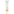Dr Hauschka Melissa Day Cream by Dr. Hauschka