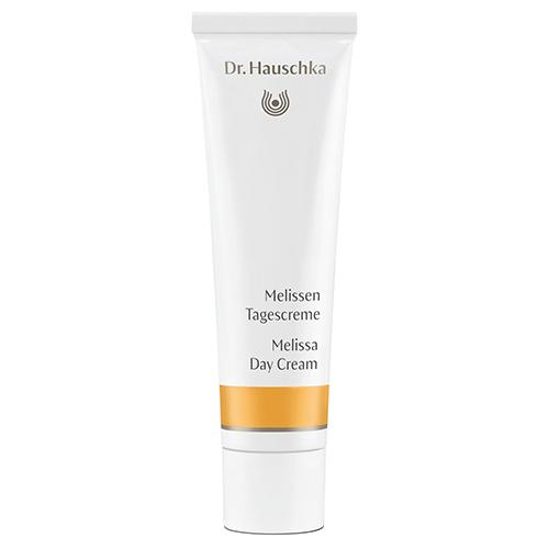 Dr Hauschka Melissa Day Cream by Dr. Hauschka
