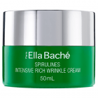 Ella Baché Spirulines Intensive Rich Wrinkle Cream