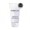 Payot Masque D'Tox Deep Cleansing Masque