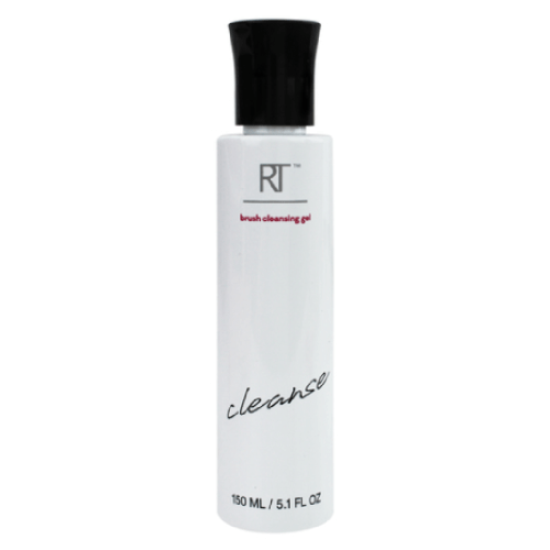 Real Techniques Brush Cleanser by Real Techniques