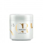 Wella Professional Oil Reflections Luminous Reboost Mask