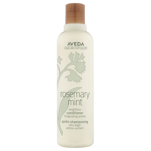 Aveda Rosemary Mint Weightless Conditioner 250ml by Aveda
