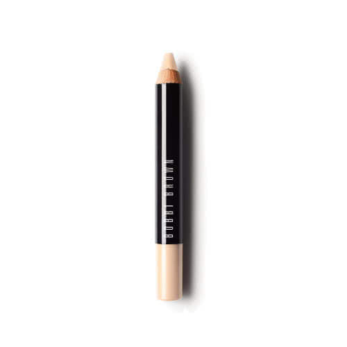 Bobbi Brown Retouching Face Pencil by Bobbi Brown