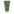 Aveda Botanical Kinetics All-Sensitive Cleanser by Aveda