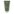 Aveda Botanical Kinetics All-Sensitive™ Cleanser by Aveda