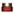 Clarins Super Restorative Night Cream - Very Dry Skin by Clarins