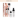 MAKE UP FOR EVER Seal & Set Pack by MAKE UP FOR EVER