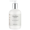 Circa Home White Tea & Wild Mint Hand Wash 340ml