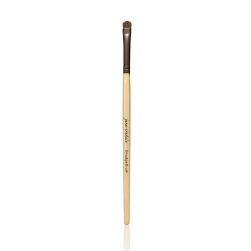 Jane Iredale Smudge Brush by jane iredale