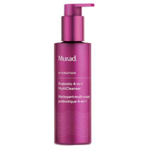 Murad Prebiotic 4-in-1 Multi Cleanser 148mL  by Murad