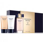 Estée Lauder Modern Muse 3-Piece Luxury Set by Estee Lauder