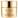 Estée Lauder Re-Nutriv  Ultimate Lift Regenerating Crème 50ml by Estée Lauder