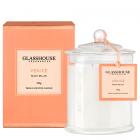 Glasshouse Venice Candle - Peach Bellini 350g