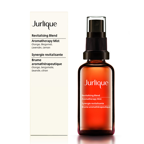 Jurlique Aromatherapy Mist - Revitalising Blend by Jurlique