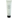 Lowengrip Sleeping Sensation Hydrating Mask 100ml by Lowengrip