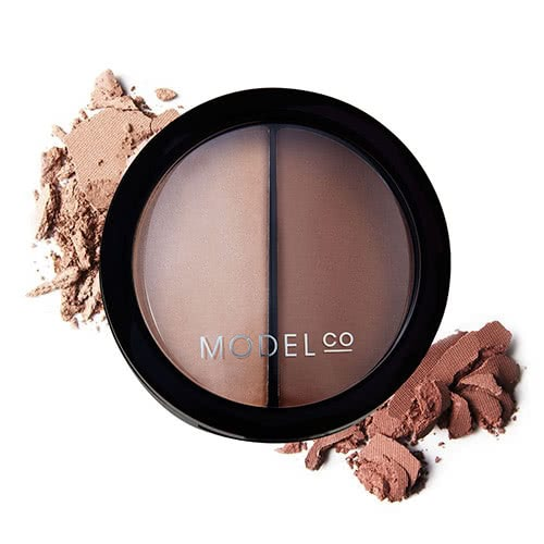 ModelCo Contour 2 in 1 DUO by ModelCo