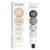 Revlon Professional Nutri Color Filter - 931 Light Beige
