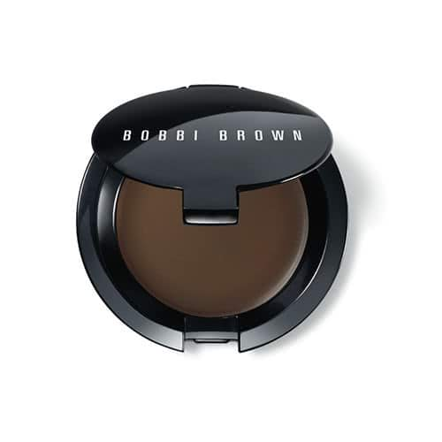 Bobbi Brown Long-Wear Brow Gel by Bobbi Brown