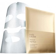 Estée Lauder Advanced Night Repair Concentrated Recovery Powerfoil Mask - 1 pack