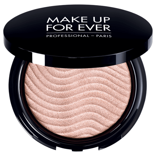 MAKE UP FOR EVER Pro Light Fusion Highlighter by MAKE UP FOR EVER