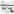 Ardell Extension FX L Curl by Ardell Lashes