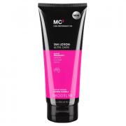 ModelCo MC2 Tan Lotion - Ultra Dark