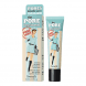 Benefit Porefessional Face Primer Range by Benefit Cosmetics