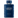 Ferragamo Uomo Urban Feel EDT 100ml by Salvatore Ferragamo
