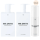 Mr. Smith Hydrating and Serum Pack